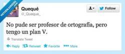 Enlace a Víctimas de la LOGSE por @_Queque_