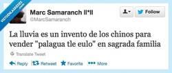 Enlace a Palagua tle eulo por @MarcSamaranch