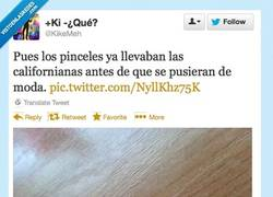 Enlace a Son super trendy por @kikemeh