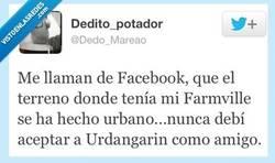 Enlace a Recalificación de terrenos por @dedo_mareao
