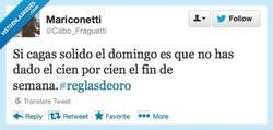 Enlace a Recordadlo para esta noche por @cabo_fraguetti