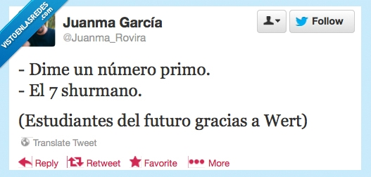 352470 - Gracias Wert... por @juanma_rovira