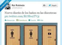 Enlace a Mucho más funcional por @rairobledo