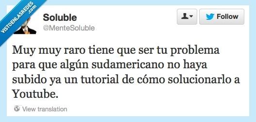 354200 - Muy muy raro tiene que ser por @mentesoluble
