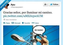 Enlace a Tontería absurda del día por @nahasapeem