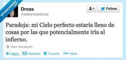 Enlace a Viéndolo de esta forma... por @eldiariodedross