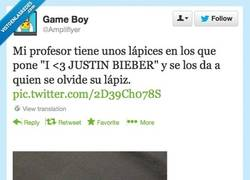 Enlace a Profesor Troll nivel 1000+ por @ampliflyer