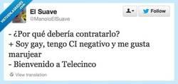 Enlace a Así va España por @manoloelsuave