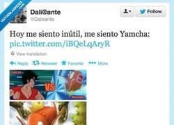 Enlace a Inútil entre los inútiles por @Dalirante