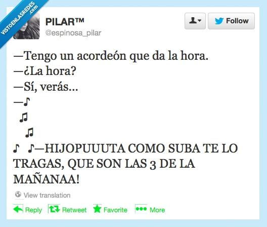 358148 - Es mágico por @espinosa_pilar