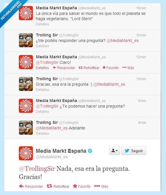 mediamark,pregunta,trolling,twitter