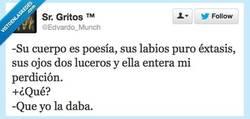 Enlace a Resumiendo... por @Edvardo_Munch
