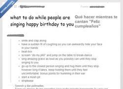 Enlace a Pienso probarlas en mi próximo cumpleaños
