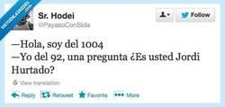 Enlace a El 1004, gran época por @payasoconsida