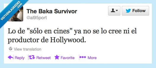cines,cree,creer,productor,solo