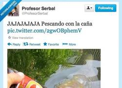 Enlace a Son como nosotros por @profesorserbal