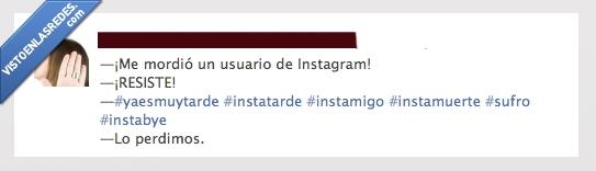 enfermedad,hashtags,instagram,instamuerte