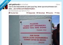 Enlace a El traductor de Google lo hace mejor, por @EstiGabi