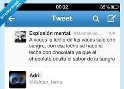 Enlace a Y aquí tienes un nuevo trauma por @adrian_tema