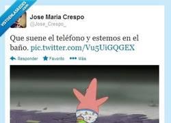 Enlace a ¡¡Ya lo cojooo!! por @Jose_Crespo_