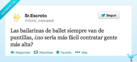 bailar,bailarina,bajita,ballet