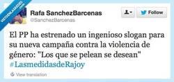 Enlace a ¿Algo que alegar? por @sanchezbarcenas