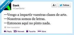 Enlace a Soy vuestro profesor por @casigenio