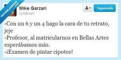 Enlace a Bellas Artes en estado puro por @Garzari
