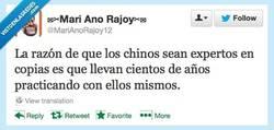 Enlace a Los expertos de la réplica por @marianorajoy12