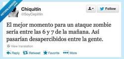 Enlace a Tardaríamos un rato en reaccionar por @soycepillin