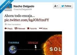 Enlace a Normal que se quejen... por @nachodelgado94
