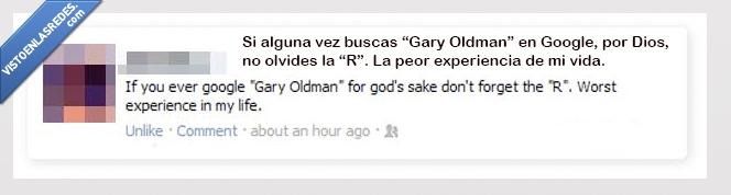 buscar,Gary,google,Oldman,R