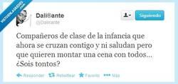 Enlace a No tiene ningún sentido por @Dalirante