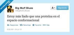 Enlace a Médicos sin tiempo por @bigmuff_blues