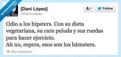 Enlace a Siempre me confundo por @daniloopez