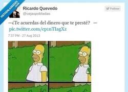 Enlace a Pues no, no me suena... por @cejaspobladas