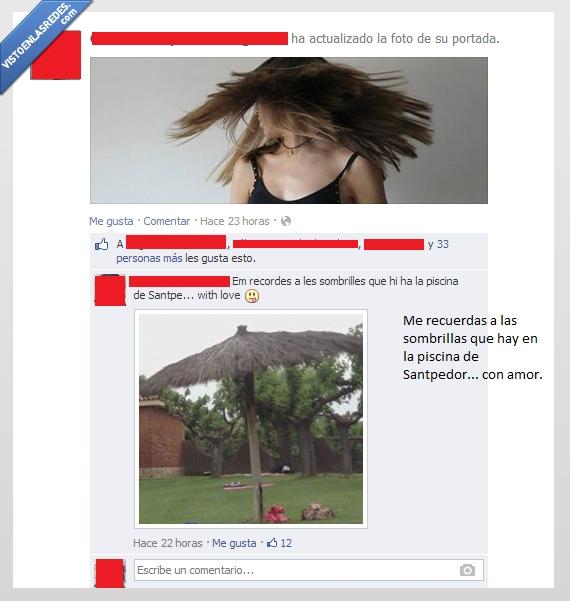 facebook,foto,pelo,piscinas,portada,recuerdas,santpedor,sombrilla