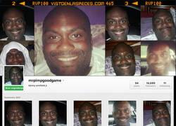 Enlace a El mejor perfil de Instagram de la historia