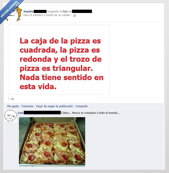 caja,metafora,pizza,porciones,sentido,vida