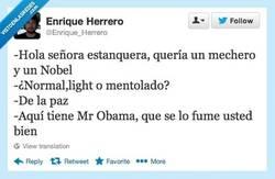 Enlace a A tope con la paz por @enrique_herrero