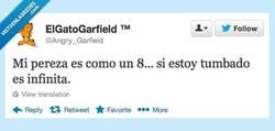 Enlace a Nos pasa a todos, la verdad por @Angry_Garfield