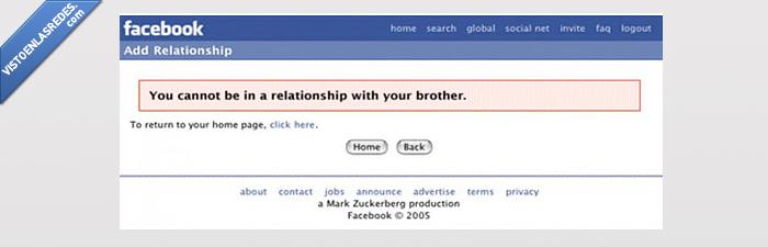 cersei lannister,facebook,familia,hermano,incesto,juego de tronos,relacion