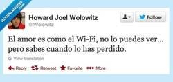Enlace a Y parece que los demás lo tienen más potente que tú por @iWolowitz