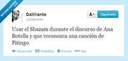 Enlace a Shazam, el sabio por @Dalirante