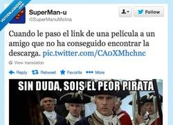 Enlace a Panda de ineptos... por @supermanumolina