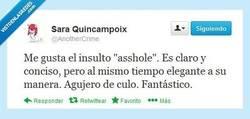 Enlace a Así sí se puede insultar por @AnotherCrime