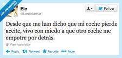 Enlace a Fiat Panda, pirataaaaa por @lenaducruz