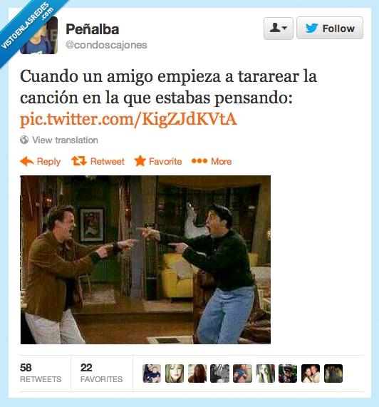 amigo,condoscajones,foto,photo,tararear,twitter
