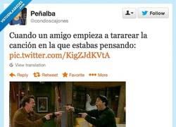 Enlace a ¡Telepatía! por @condoscajones