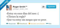 Enlace a Aquellos días por @Roger_Smith_USA